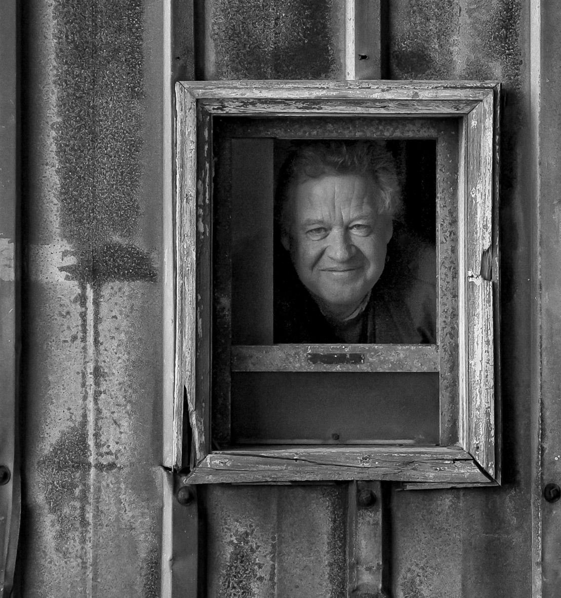 Ernst Schade, schade, photographer, photography, portrait